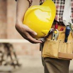 Polimantenedor de Edificios y Equipamientos Urbanos