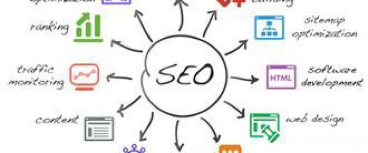 Posicionamiento web y marketing en buscadores. SEO y SEM