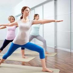 Postgrado de Monitor de Yoga Terapéutico