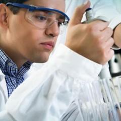 Postgrado para Jefes de Productos de Laboratorios Farmacéuticos