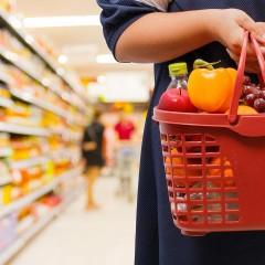 Prevención en Supermercados