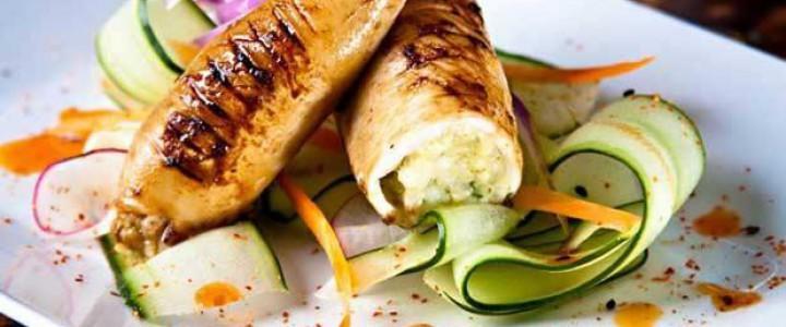 MF0262_2 Productos Culinarios