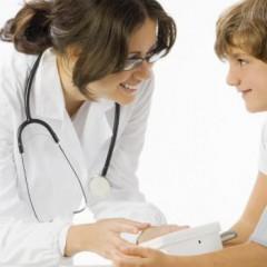 Certificación en Atención Pediátrica para Auxiliares de Enfermería