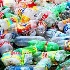 SEAG0108 Gestión de Residuos Urbanos e Industriales
