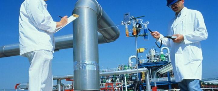 SEAG0210 Operación de Estaciones de Tratamiento de Aguas