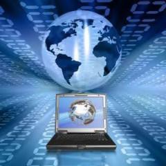 Software libre y su aplicación ofimática