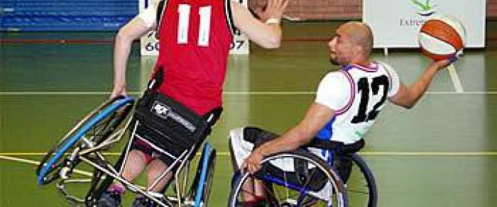 SSCE0111 Promoción e Intervención Socioeducativa con Personas con Discapacidad