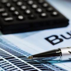 Supuestos prácticos contables