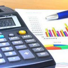 Curso Técnico de Contabilidad Avanzada: Experto en Análisis de Balances