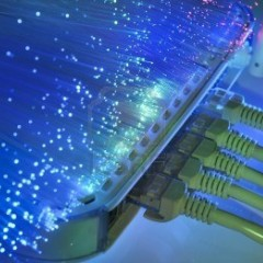 Técnico en Instalaciones y Mantenimiento de Redes de Fibra Óptica