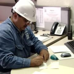 Técnico en Prevención de Riesgos Laborales en Oficinas y Sector de la Administración