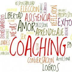 Técnico Profesional en Coaching Personal