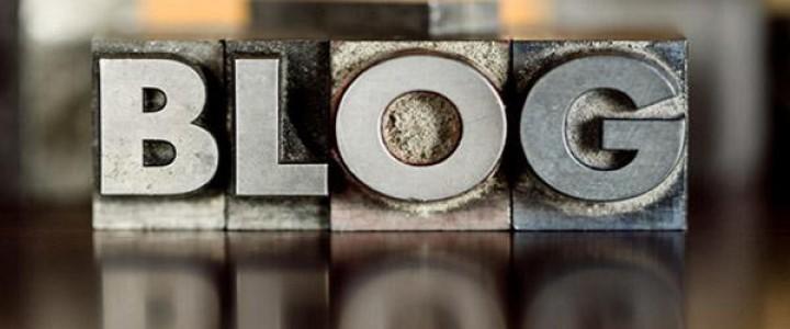 Técnico Profesional en Creación y Gestión de Blog + Web 2.0 con Wordpress Profesional