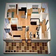Técnico Profesional en Cypecad 2010: Experto en Diseño y Cálculo de Estructuras de Hormigón