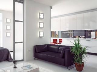Técnico Profesional en Decoración de Interiores - Interiorismo