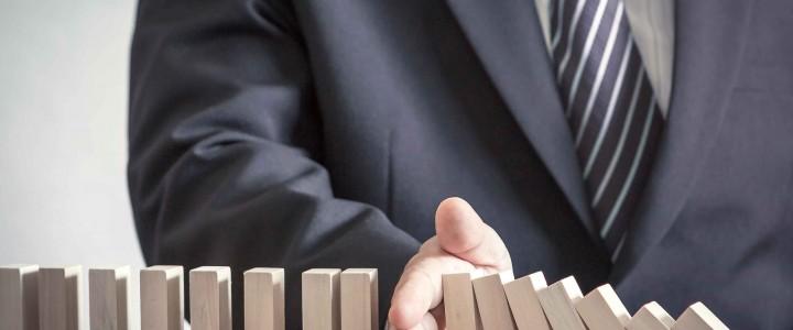 Técnico Profesional en Gestión de Recursos Humanos por Competencias