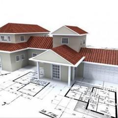 Técnico Profesional en Infoarquitectura. Infografía, Diseño y Modelado de Exteriores 3D