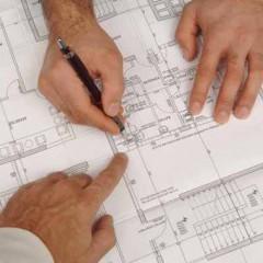 Técnico Profesional en Interpretación y Representación de Planos