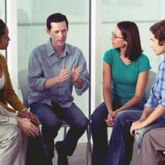 Técnico Profesional en Intervención con Mujeres Inmigrantes