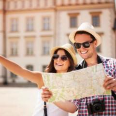 Técnico Profesional en Mantenimiento de Hoteles y Alojamientos Turísticos