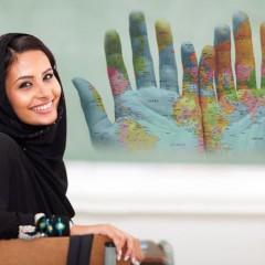 Técnico Profesional en Mediación Intercultural en el Ámbito Social