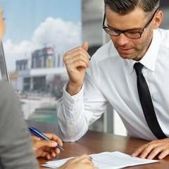 Técnico Profesional en Nóminas, Seguros Sociales, Finiquitos y Contratos