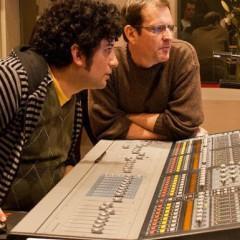 Técnico Profesional en Producción Musical y Grabación de Audio con Pro Tools