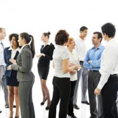 Técnico Profesional en Relaciones Públicas