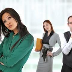 Técnico Profesional en Inteligencia Emocional Aplicada a la Empresa