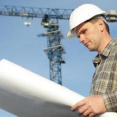 Técnico Profesional en Urbanismo