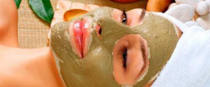 Tratamientos faciales orientales - Masaje. Máscaras y exfoliantes
