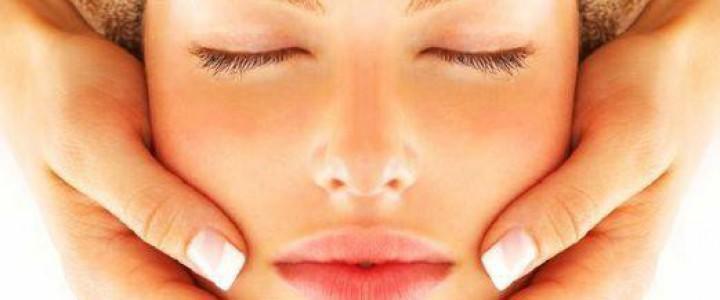 UF0085 Diagnóstico Estético Facial y Corporal