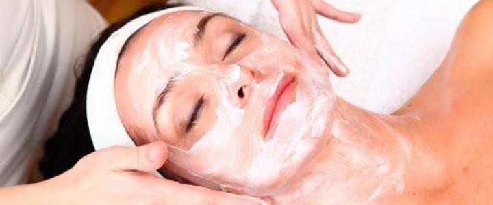 UF0088 Técnicas de Higiene e Hidratación Facial y Corporal