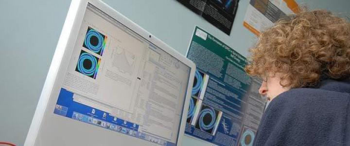 UF0106 Programas Informáticos para Tratamiento de Datos y Gestión en el Laboratorio