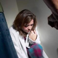 Certificación Profesional Internacional en Prevención de la Violencia de Género y Educación Emocional