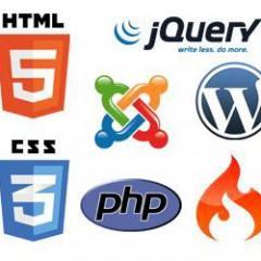 Certificación Profesional TIC en Programación de Páginas Web con PHP y Javascript