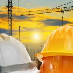 UF0302 Proceso y Preparación de Equipos y Medios de Trabajo en Albañilería