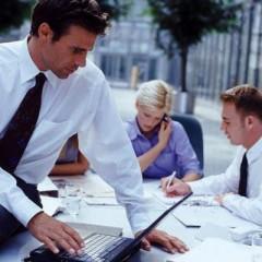 UF0331 Interacciones Orales en el Entorno Empresarial