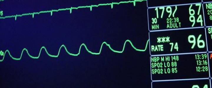UF0401 Prevención de Riesgos y Gestión Medioambiental en Instalaciones de Electromedicina