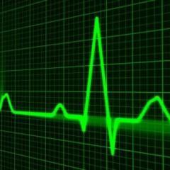 UF0403 Diagnosis de Averías y Mantenimiento Correctivo de Sistemas de Electromedicina