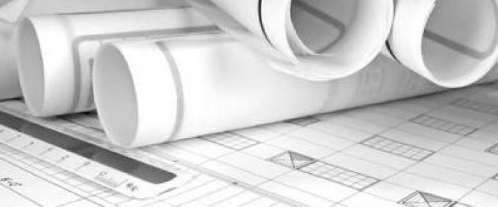 UF0429 Interpretación de Mapas y Planos Topográficos y Dibujo de Planos Sencillos