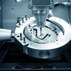 UF0454 Elaboración de Documentación Técnica, empleando programas CAD-CAM para Fabricación Mecánica