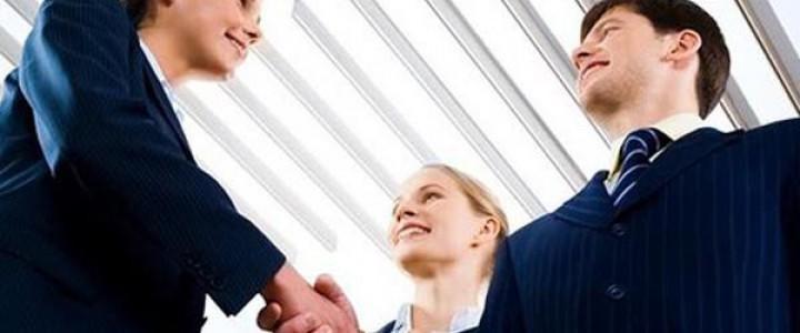 UF0529 Atención al Cliente y Tratamiento de Consultas de Servicios Financieros