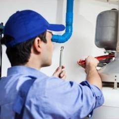 UF0551 Sistemas de Distribución y Utilización de Combustibles Gaseosos