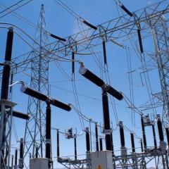 UF0562 Comunicaciones y Transmisión de Información en el Equipo de Operación de una Central Eléctrica
