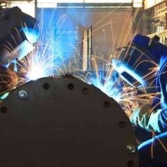 UF0586 Preparación de Máquinas, Equipos y Herramientas en Operaciones de Mecanizado por Corte y Conformado