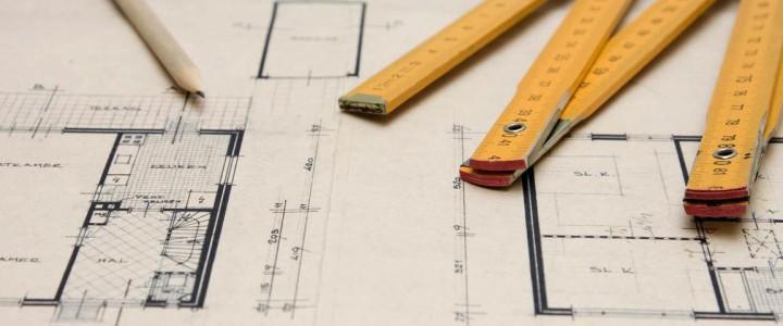 UF0647 Planificación de Proyectos y  Obras en las Fases de Diseño y Contratación