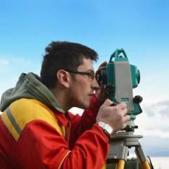 UF0652 Análisis de los Trabajos e Instrumentación Topográficos