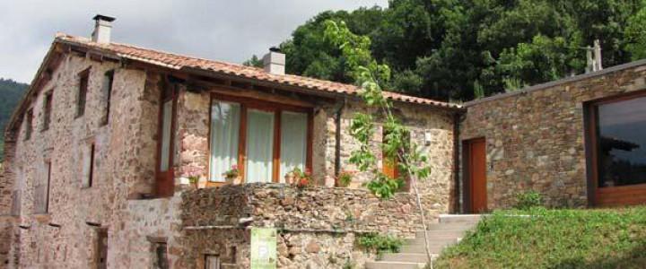 UF0687 Gestión Gastronómica en Alojamientos Ubicados en Entornos Rurales y/o Naturales