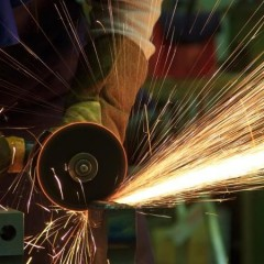 UF1010 Procesos Auxiliares de Fabricación en el Mecanizado por Abrasión, Electroerosión y Procedimientos Especiales